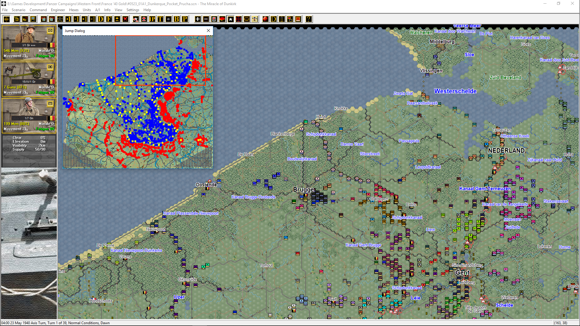 IMAGE(http://www.johntillersoftware.com/PanzerCampaigns/France40/f40_ss10.png)