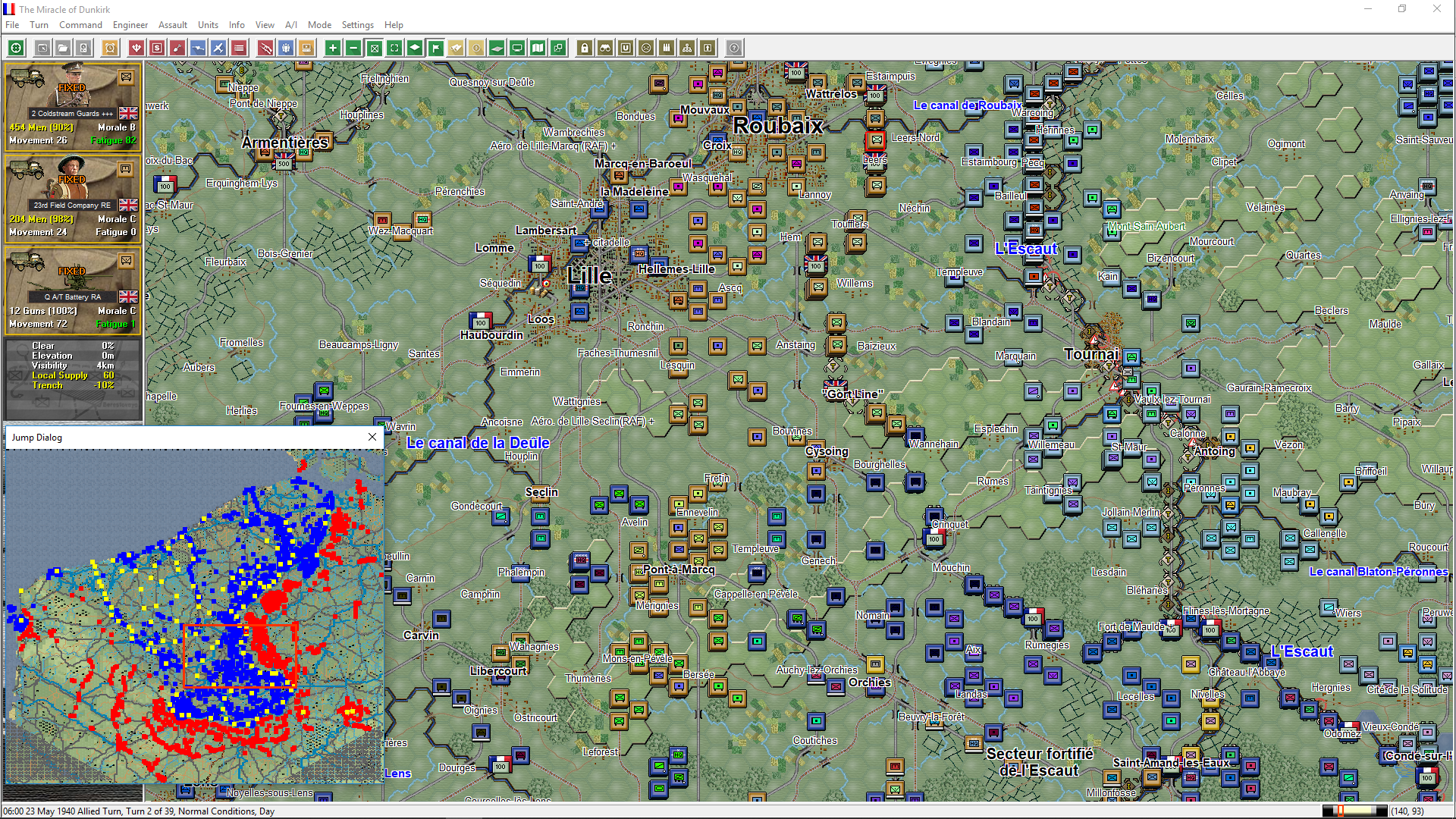 IMAGE(http://www.johntillersoftware.com/PanzerCampaigns/France40/f40_ss4.png)